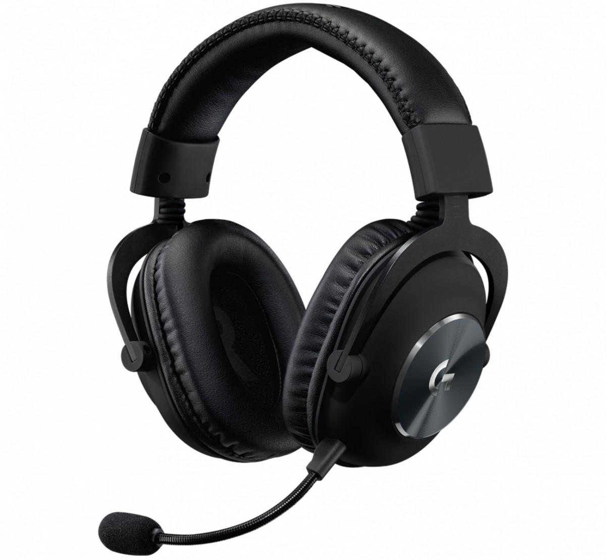 sluchawki-pro-gaming-czarne-981-000812