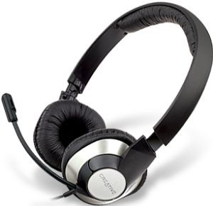 chatmax-hs-720-usb-sluchawki-z-mikrofonem