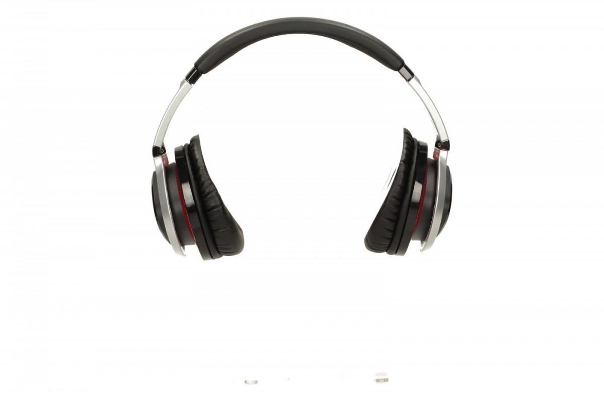 aurvana-live2-sluchawki-nauszne-czarno-czerwone