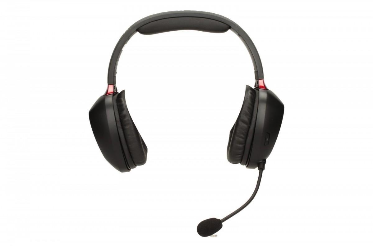 sb-tactic-3d-rage-wireless-v2-0