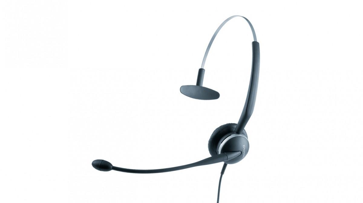 gn2100-mono-3-in-1-noise-canceling-std