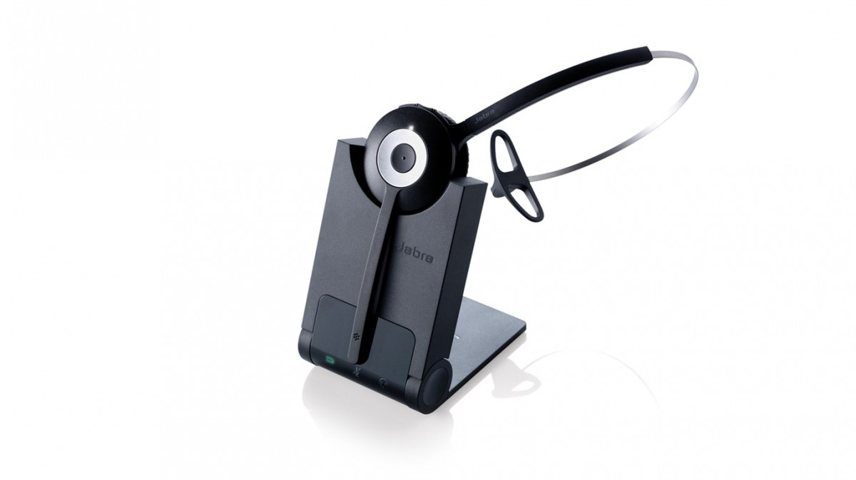 pro-930-mono-dect-for-pc-softphone-nc