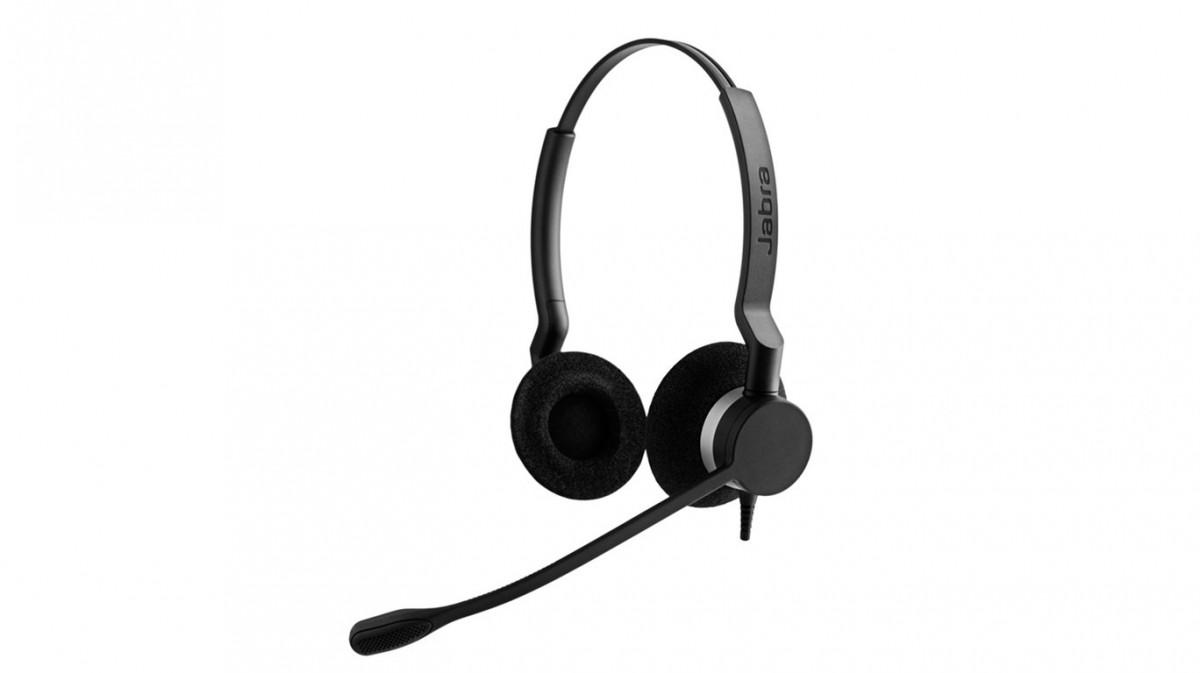 headset-biz-2300-duo-82e-stdncfreespin
