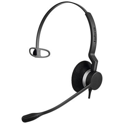 sluchawka-z-mikrofonem-biz-2300-usb-mono-82-e-std-freespin-ms
