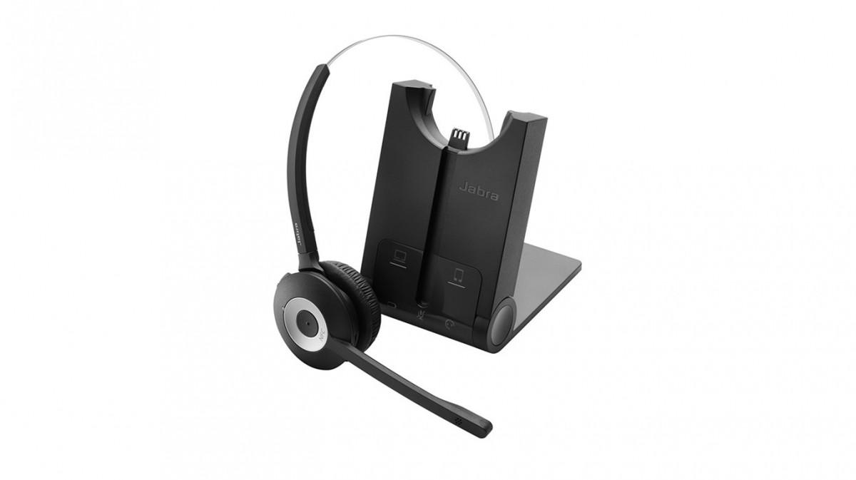 pro-935-mono-pc-softphone-nc-ms
