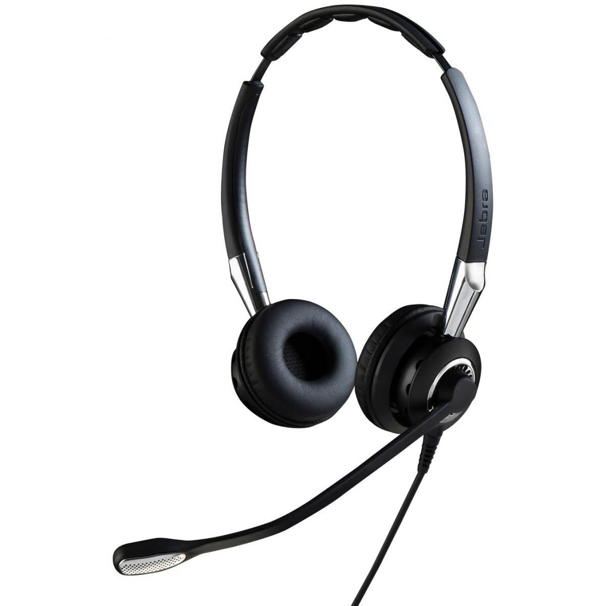 biz2400-2gen-duo-qd-noise-cancelling-unify-full-wideband
