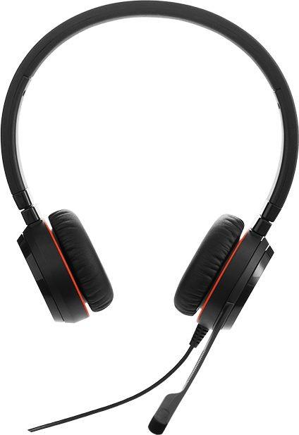 evolve-30-ii-headset-35mm