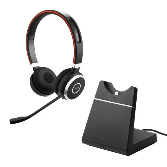 evolve-65-ms-stereo-charging-stand