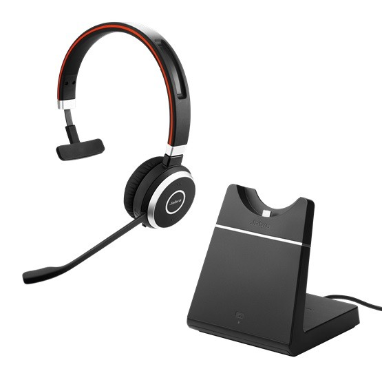 evolve-65-uc-mono-charging-stand