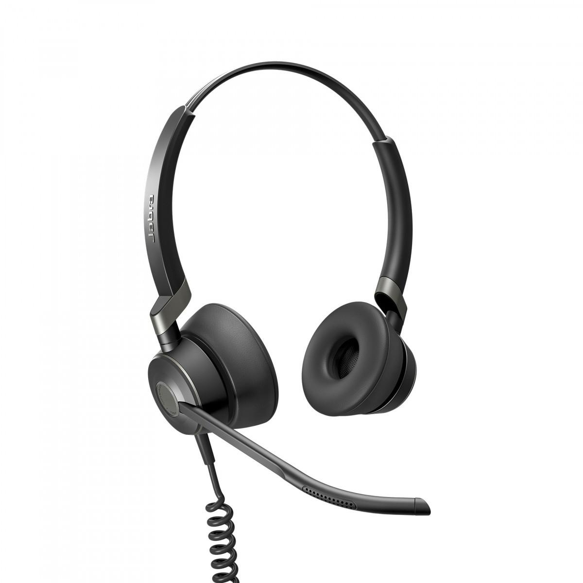 sluchawki-engage-50-stereo