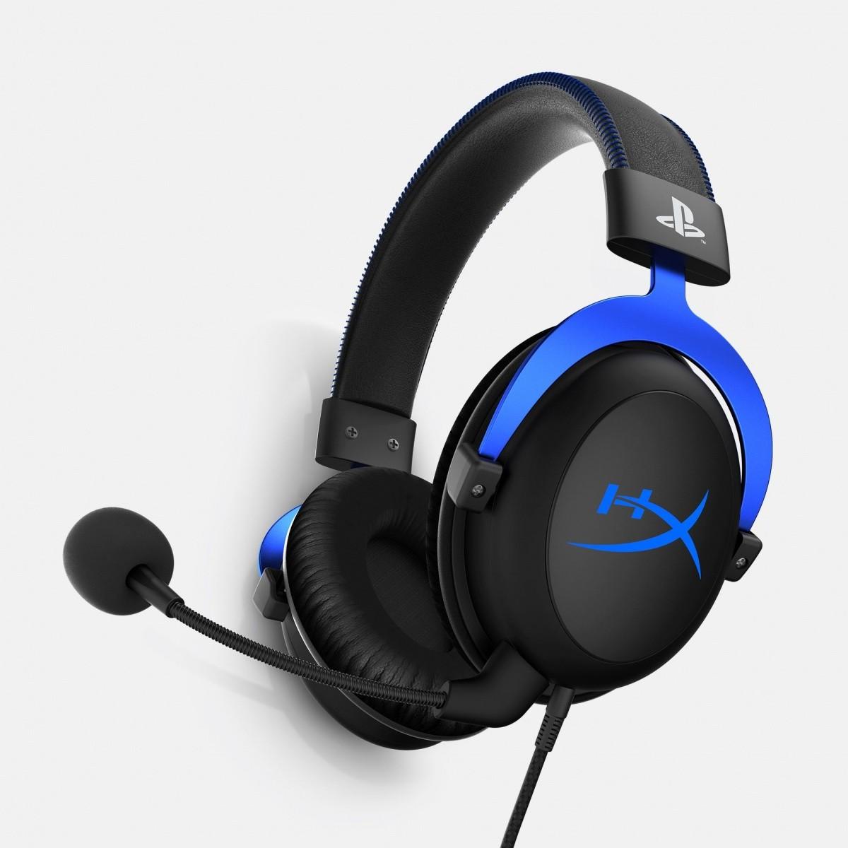 sluchawki-cloud-gaming-niebieskie-ps4