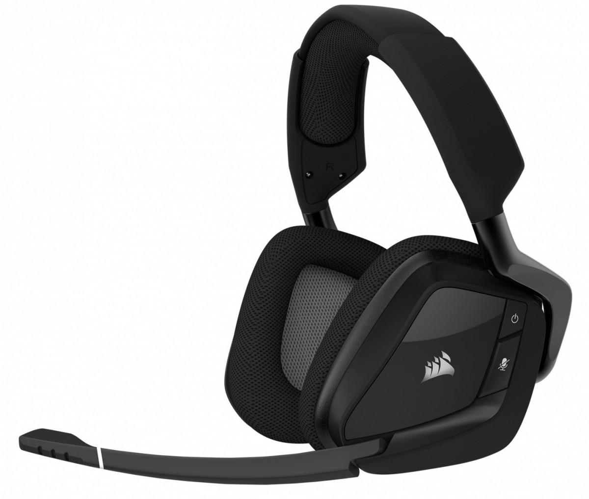 void-gaming-headset-wireless-dolby-7-1-cg-void-pro-wireless-carbon