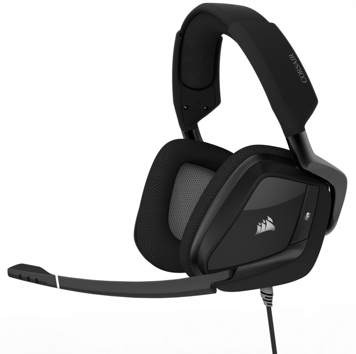 void-gaming-headset-void-pro-dolby-7-1-cg-void-pro-rgb-usb-carbon