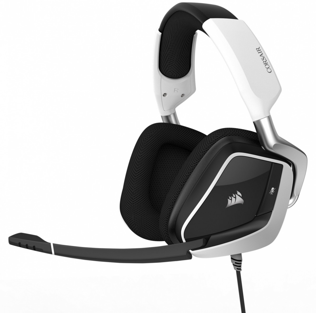 void-gaming-headset-void-pro-dolby-7-1-cg-void-pro-rgb-usb-white