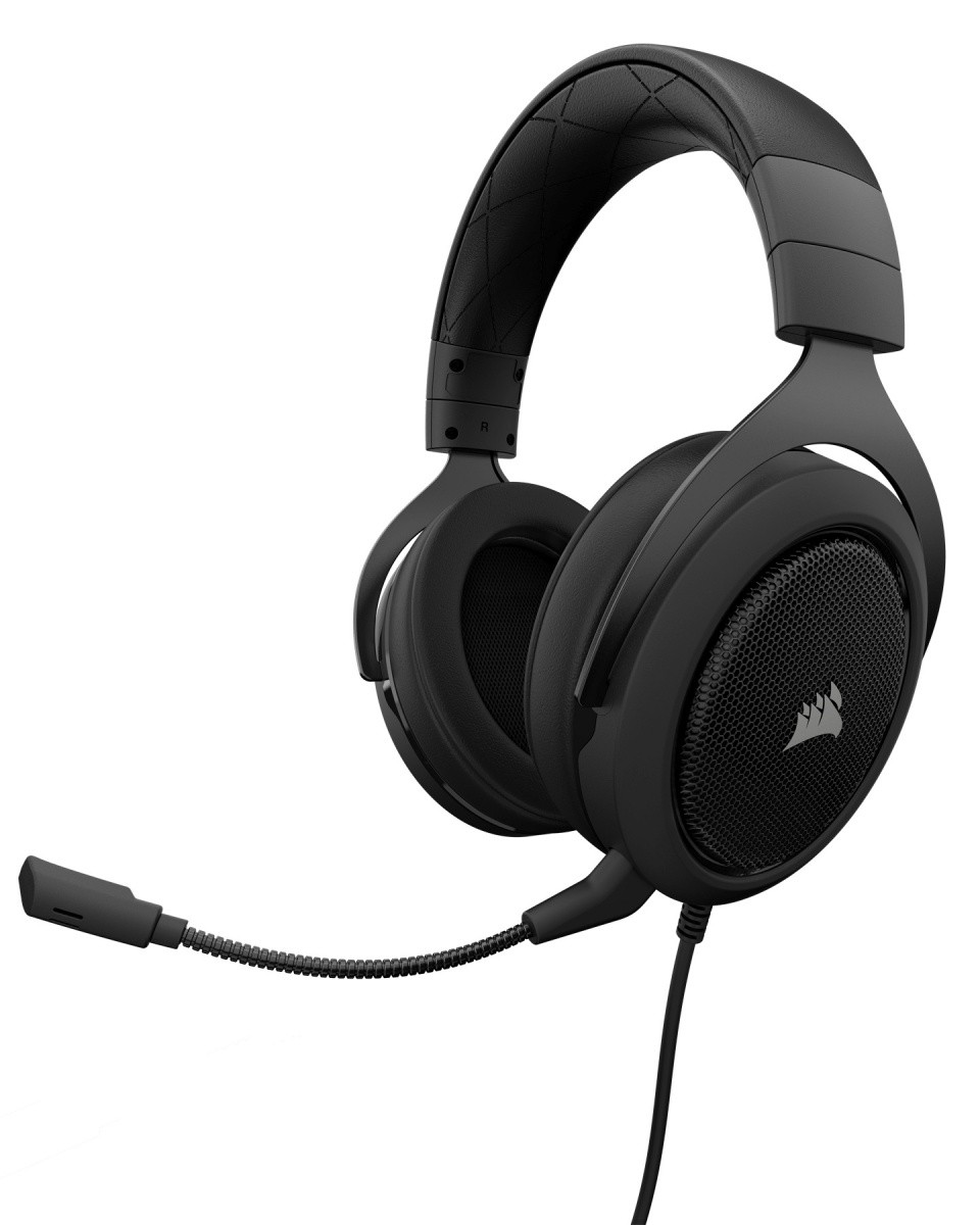 hs50-carbon-stereo-gaming-headset