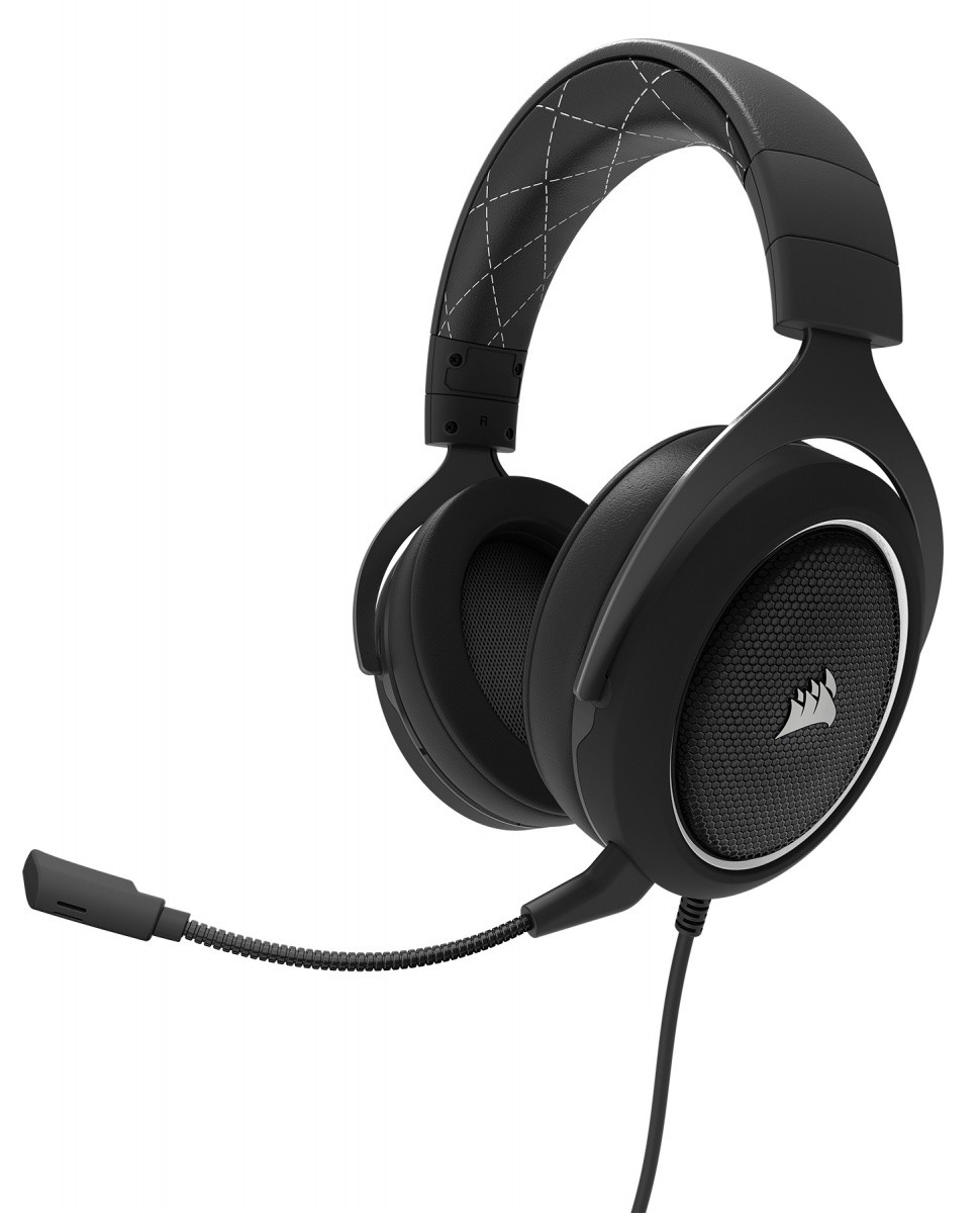 hs60-carbon-stereo-gaming-zestaw-sluchawkowy-surround-7-1-bialy