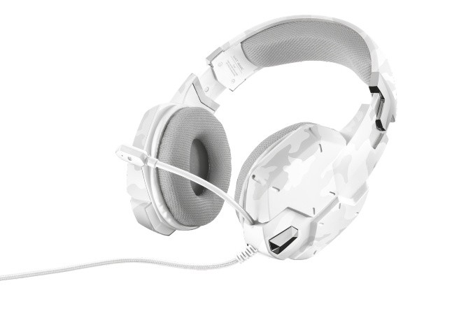 gxt-322w-gaming-headset-white-camouflage
