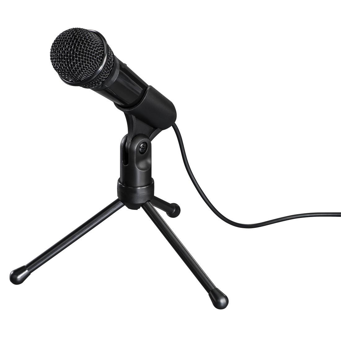 mikrofon-mic-p35-allround