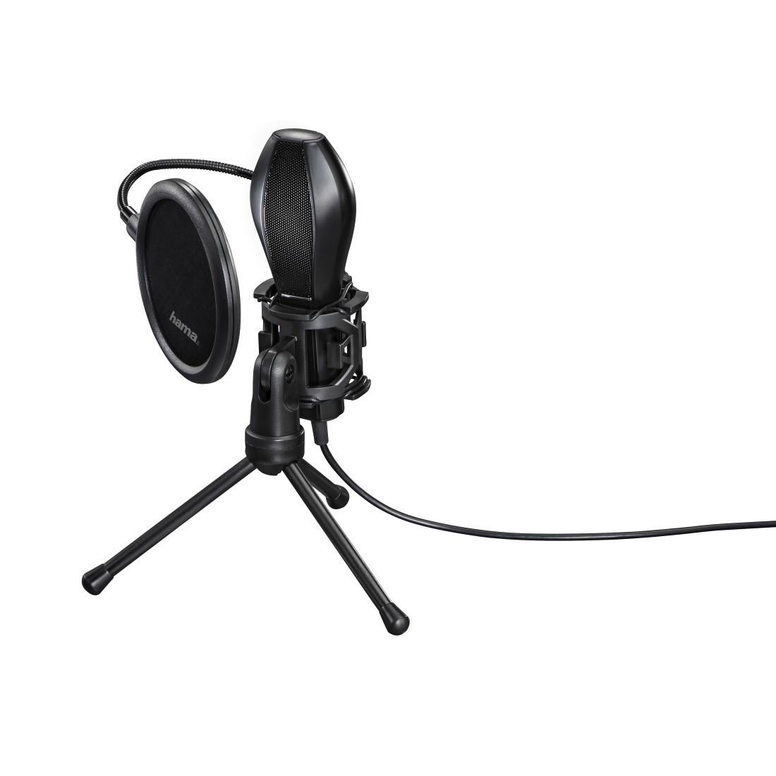 mikrofon-mic-usb-stream