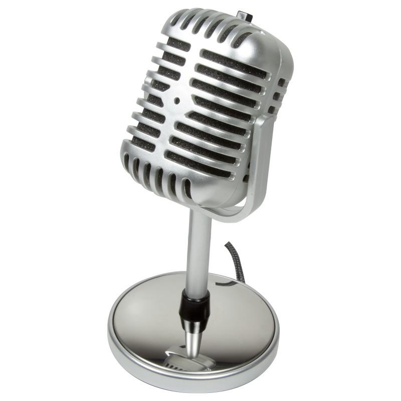 mikrofon-retro-style-jack-35mm