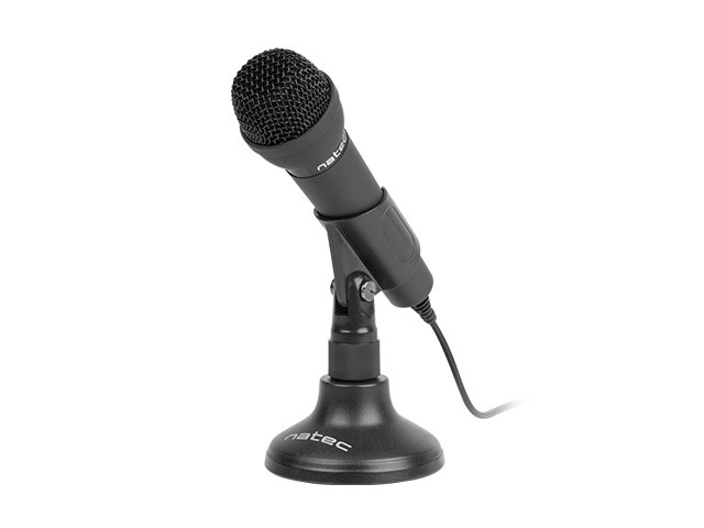 mikrofon-komputerowy-adder-czarny