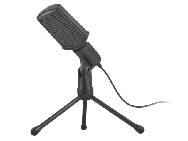 mikrofon-asp