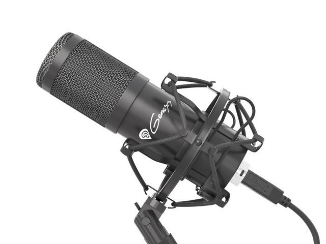 mikrofon-genesis-radium-400-studyjny-usb