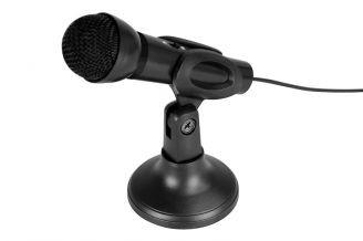 micco-sfx-niskoszumowy-kierunkowy-mikrofon-biurkowy
