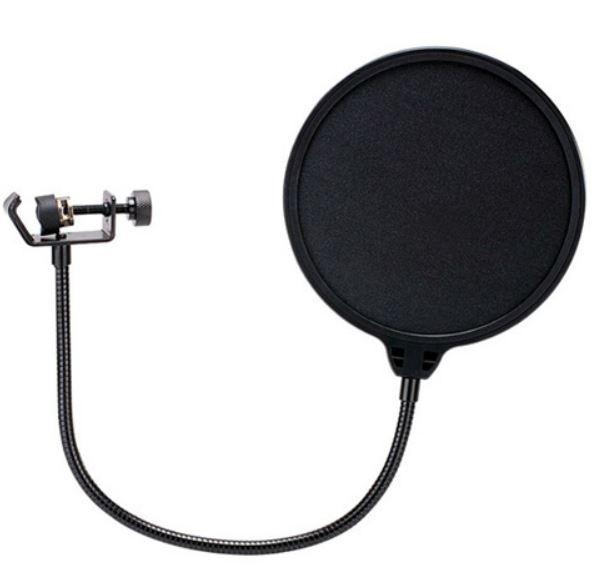 ps-1-filtr-mikrofonowy-czarny