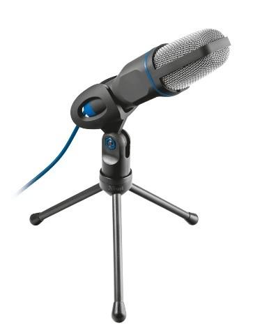 mico-usb-microphone