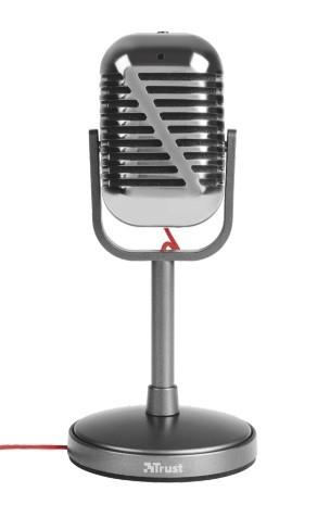 mikrofon-elvii