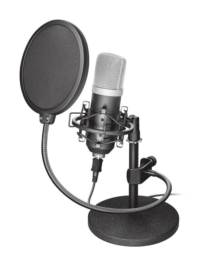 emita-usb-studio-microp-hone