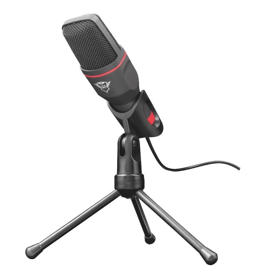 gxt-212-mico-mikrofon-usb