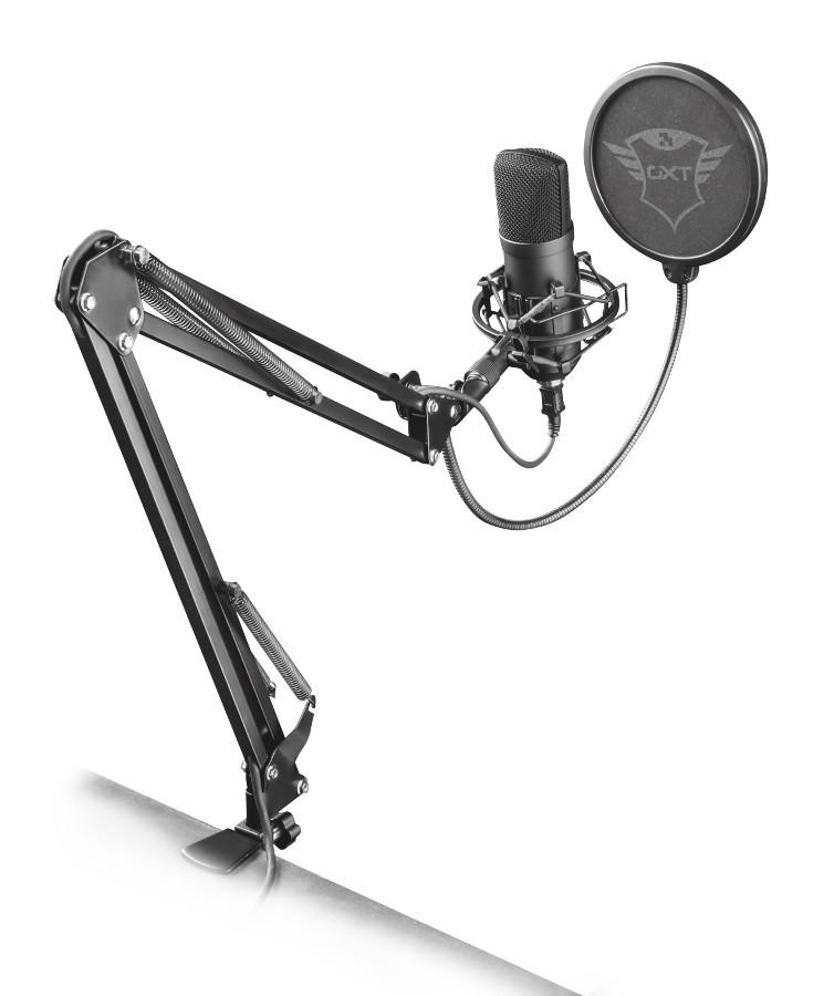 mikrofon-emita-plus-streaming