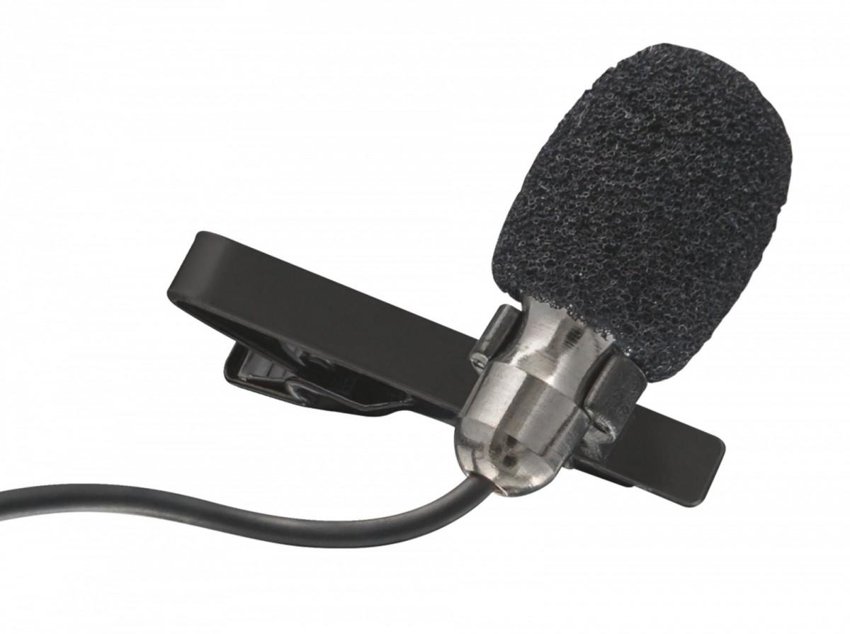 lava-usb-clip-on-mikrofon