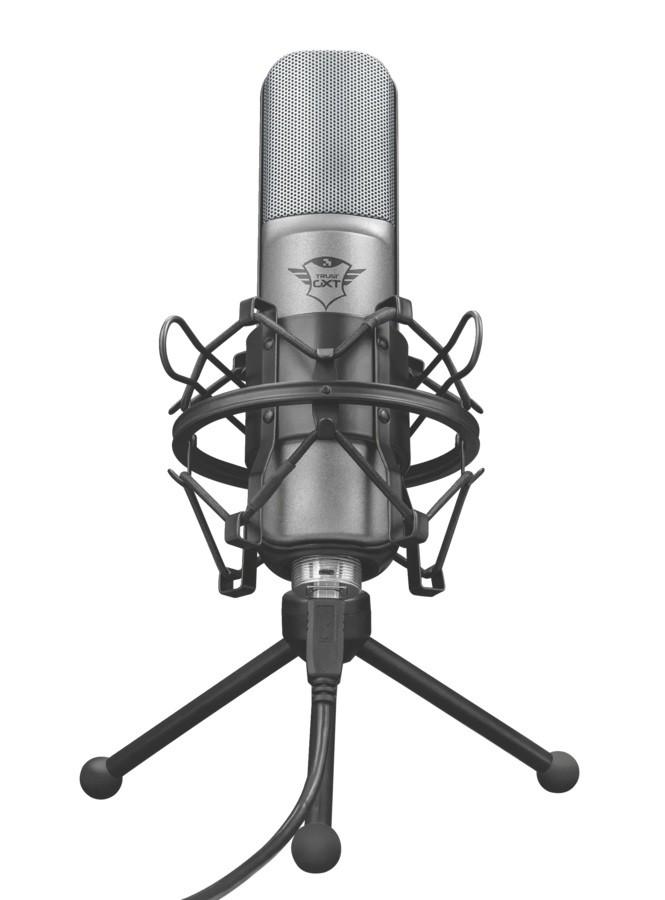 gxt-242-lance-mikrofon