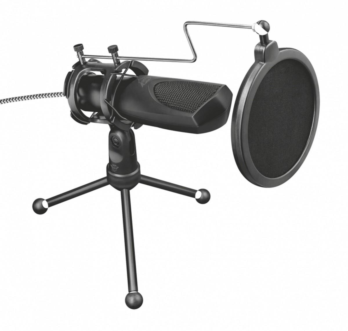 gxt-232-mantis-mikrofon