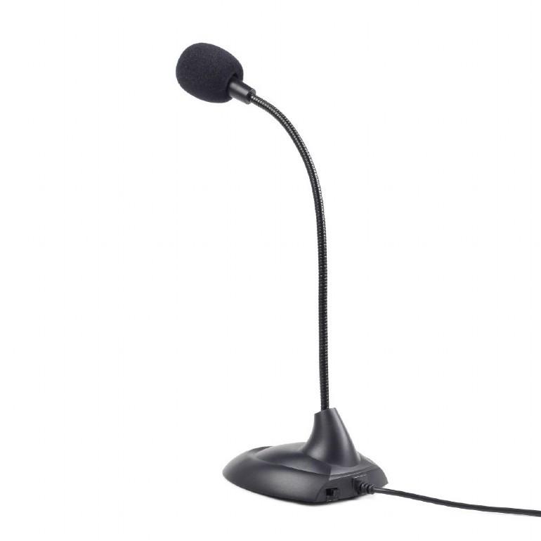 mikrofon-desktop-mic-205-czarny