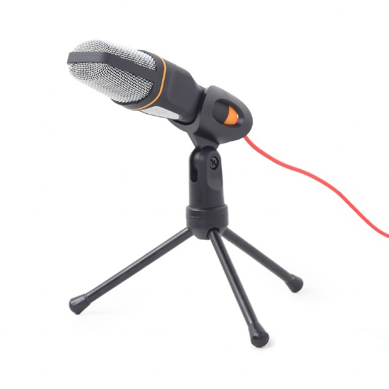 mikrofon-biurkowy-mic-d-03