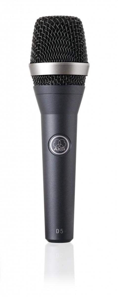 mikrofon-dynamiczny-do-reki-d5-wokalny