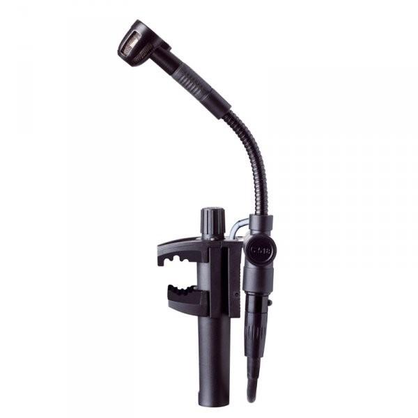 mikrofon-pojemnosciowy-c518-m-na-gesiej-szyi