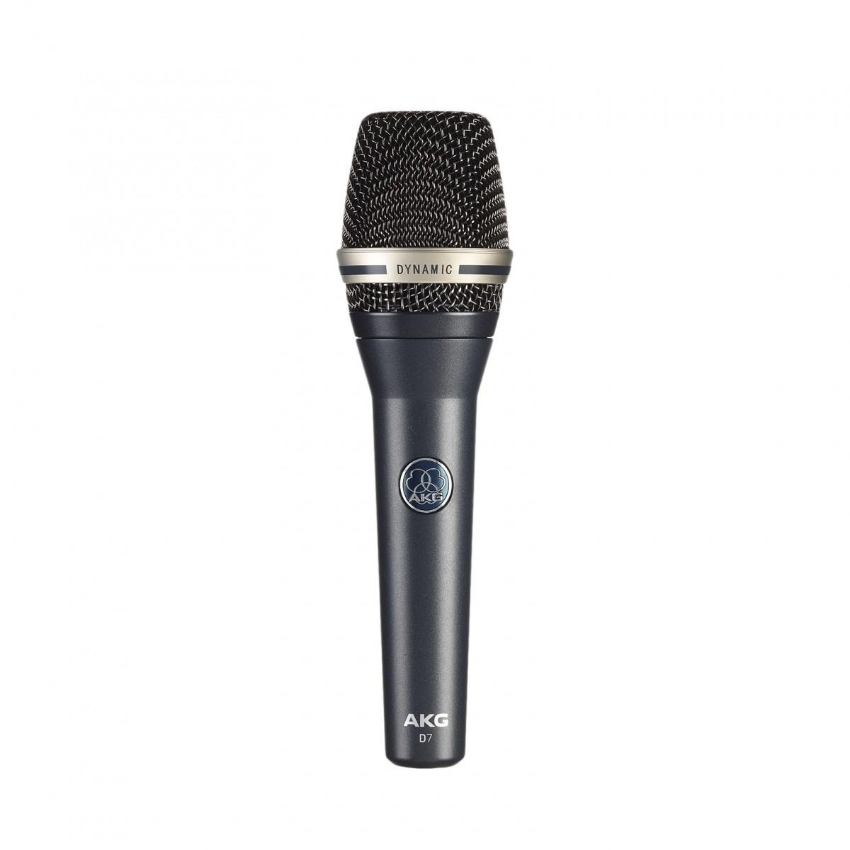 mikrofon-dynamiczny-d7-wokal