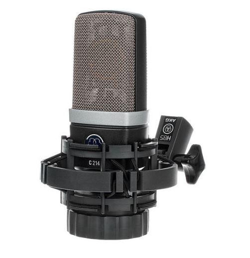 mikrofon-pojemnosciowy-c214-wielkomembranowy