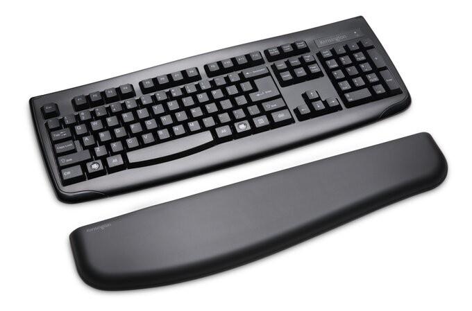 podkladka-pod-nadgarstek-ergosoft-dla-klawiatur-standardowych