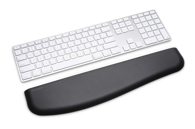 podkladka-pod-nadgarstek-ergosoft-dla-plaskich-klawiatur