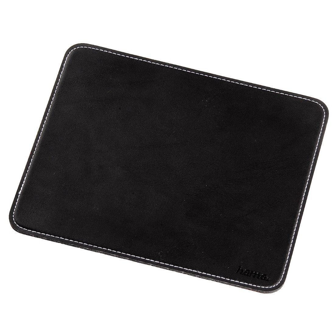 podkladka-pod-mysz-with-leather-look-czarna