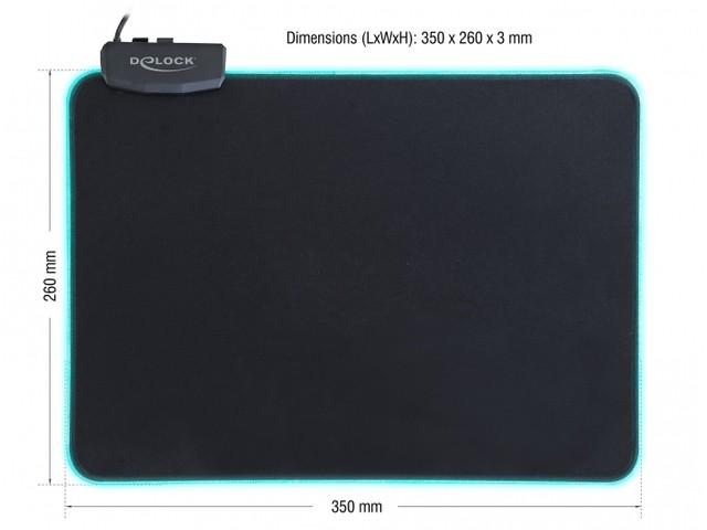 podkladka-pod-mysz-rgb-podswietlana-czarna-350-x-260-mm