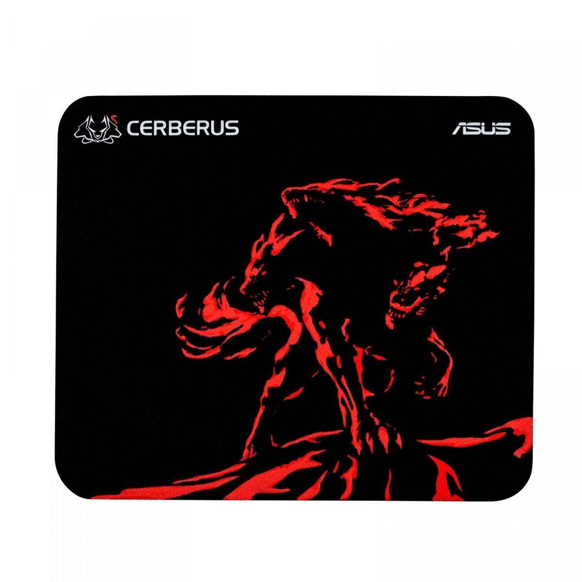 rog-cerberus-mat-mini-blackred-250x200x2mm