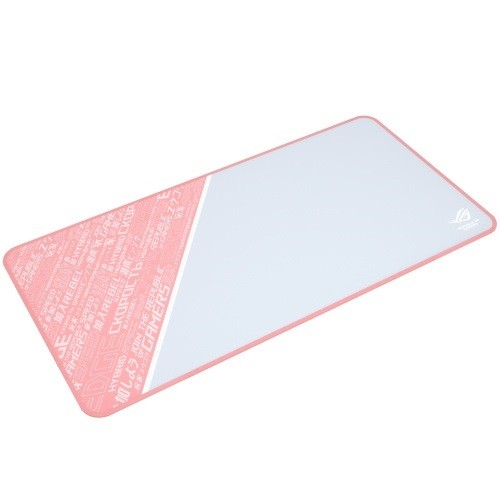 podkladka-pod-mysz-rog-sheath-pink-ltd-nc01