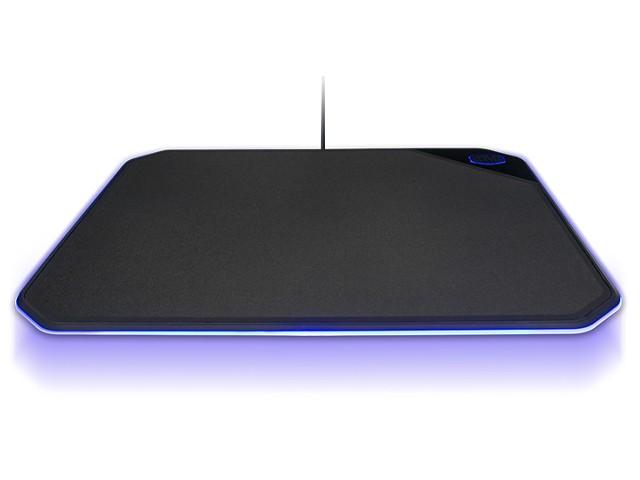podkladka-pod-mysz-masteraccesory-mp860-podswietlana-czarna-360x260mm